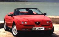 Alfa Romeo Cars Usa  7 Free Car Wallpaper