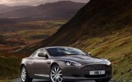 Aston Martin Car Pictures  13 Cool Wallpaper