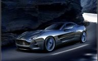 Aston Martin Car Pictures  15 Free Wallpaper