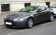 Aston Martin Car Pictures  3 Car Background Wallpaper