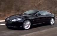 Aston Martin Car Pictures  8 Cool Car Hd Wallpaper