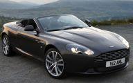 Aston Martin Cars  136 Background