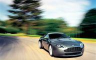 Aston Martin Cars  141 Free Car Wallpaper