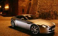 Aston Martin Cars  145 Cool Wallpaper