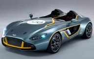 Aston Martin Cars  150 Car Background