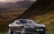 Aston Martin Cars  175 Car Background Wallpaper