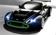 Aston Martin Cars  194 Free Wallpaper