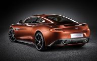 Aston Martin Cars Photos  19 Cool Wallpaper