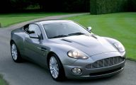 Aston Martin Cars Photos  2 Cool Wallpaper