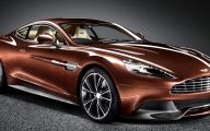 Aston Martin Cars Photos  20 Free Wallpaper