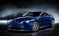 Aston Martin Cars Photos  22 Hd Wallpaper