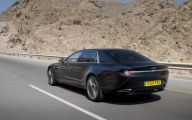 Aston Martin Cars Photos  26 Wide Car Wallpaper