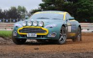 Aston Martin Cars Photos  27 Cool Wallpaper