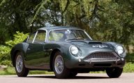Aston Martin Cars Photos  7 Free Car Hd Wallpaper