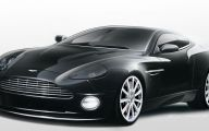 Aston Martin Cars Photos  9 High Resolution Wallpaper