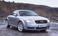 Audi Wallpaper Download  39 High Resolution Wallpaper
