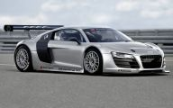 Audi Wallpaper Download  41 Free Car Wallpaper