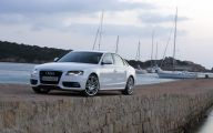 Audi Wallpaper Download  44 Desktop Background