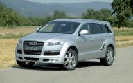 Audi Wallpaper Download  45 Background