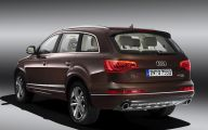 Audi Wallpaper Download  47 Widescreen Car Wallpaper