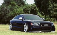 Audi Wallpaper Iphone 5  13 Car Desktop Background