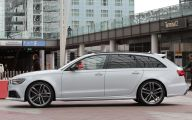 Audi Wallpaper Iphone 5  15 Hd Wallpaper