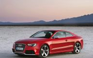 Audi Wallpaper Iphone 5  18 Free Wallpaper