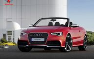 Audi Wallpaper Iphone 5  21 Wide Wallpaper