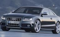 Audi Wallpaper Iphone 5  23 Wide Car Wallpaper