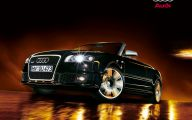 Audi Wallpaper Iphone 5  9 Cool Hd Wallpaper