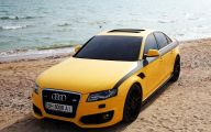 Audi Wallpaper Iphone 6  10 Cool Car Wallpaper