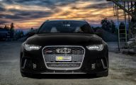 Audi Wallpaper Iphone 6  20 High Resolution Wallpaper