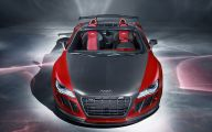 Audi Wallpaper Iphone 6  26 Background
