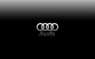 Audi Wallpaper Iphone 6  5 High Resolution Car Wallpaper