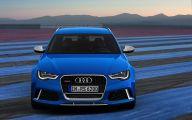 Audi Wallpaper Iphone 6  7 Free Car Wallpaper