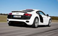 Audi Wallpapers For Mobile  19 Cool Car Hd Wallpaper