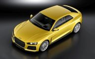 Audi Wallpapers For Mobile  3 High Resolution Car Wallpaper