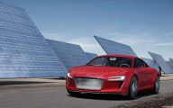 Audi Wallpapers For Mobile  4 Wide Wallpaper