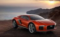 Audi Wallpapers Free Download  1 Car Background