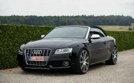 Audi Wallpapers Free Download  11 Widescreen Car Wallpaper