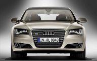 Audi Wallpapers Free Download  19 Cool Car Wallpaper