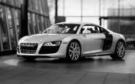 Audi Wallpapers Free Download  2 Free Car Wallpaper