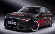 Audi Wallpapers Free Download  20 Cool Car Hd Wallpaper