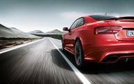 Audi Wallpapers Free Download  21 Car Desktop Background