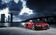 Audi Wallpapers Free Download  22 Widescreen Car Wallpaper
