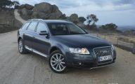 Audi Wallpapers Free Download  23 Free Car Hd Wallpaper
