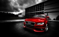 Audi Wallpapers Free Download  27 Widescreen Car Wallpaper