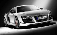Audi Wallpapers Free Download  31 Free Wallpaper