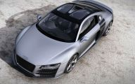 Audi Wallpapers Free Download  5 Car Background Wallpaper