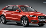 Audi Wallpapers Free Download  7 Cool Wallpaper